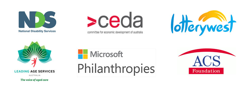Our Partners and Associations