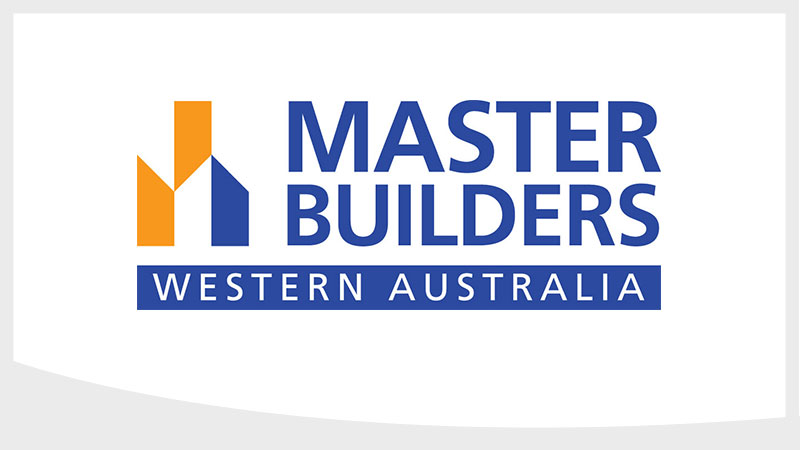 Master Builders Association Of Wa Illuminance Solutions