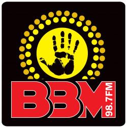 Bumma Bippera Media Radio log