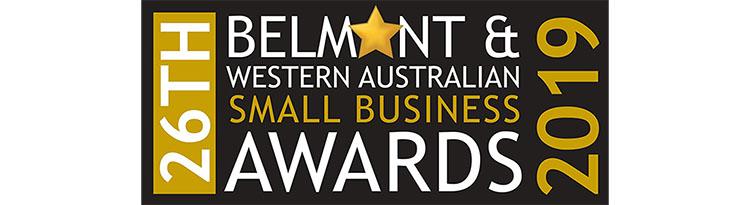 Belmont Award 2019 illuminance website