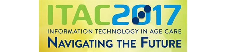 ITAC 2017 illuminance website