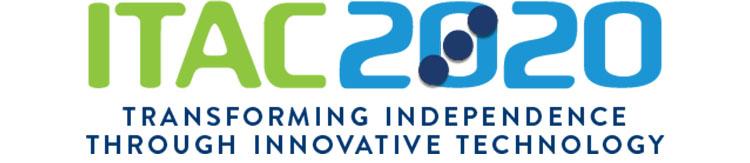 ITAC 2020 illuminance website
