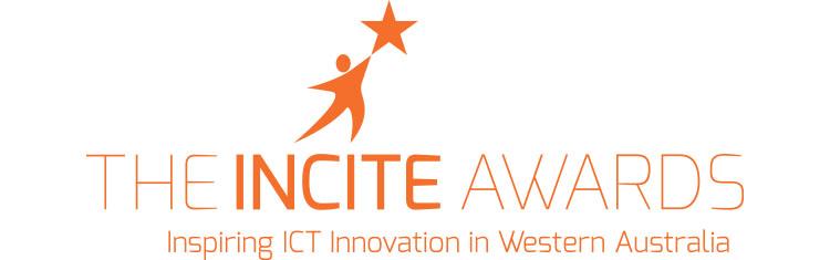 WAiTTA INCITE Awards illuminance website