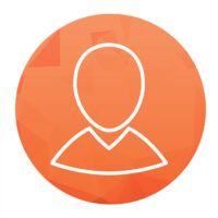 AvantCare icon client management