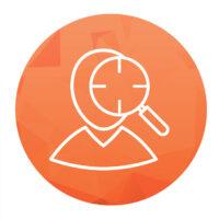 AvantCare icon self audit