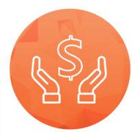 AvantCare icon financial management