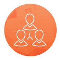 AvantCare icon HR core