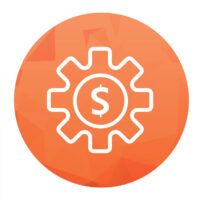 AvantCare icon payroll and award interpretation