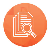 AvantCare icon document management