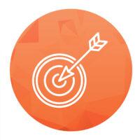 AvantCare icon marketing integration