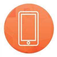AvantCare icon mobility