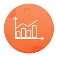 AvantCare icon reporting business intelligence