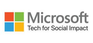 MS TSI logo AvantCare partner