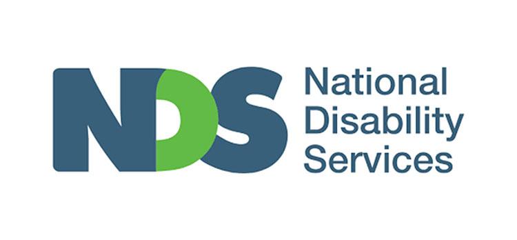 NDS logo AvantCare partner