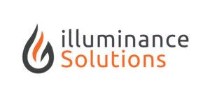 illuminance Solutions AvantCare partner