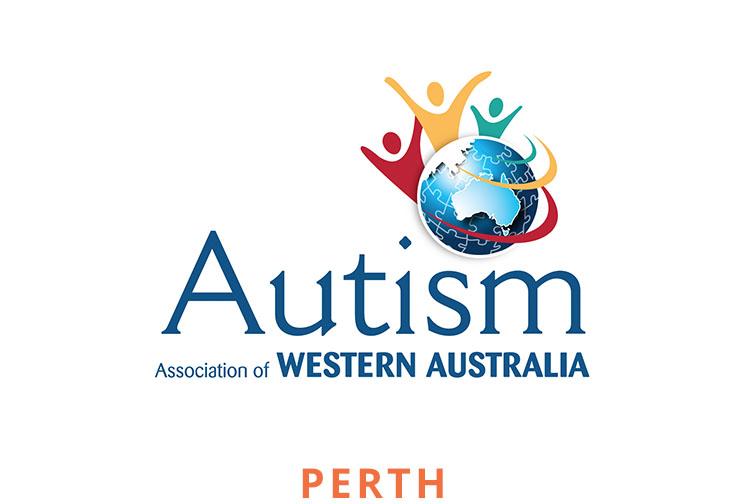 AvantCare client Autism WA illuminance web