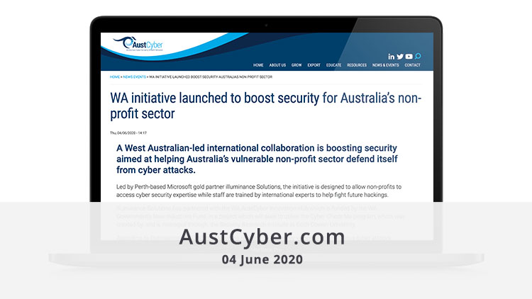 Media Featured Image AustCyber June 2020 home