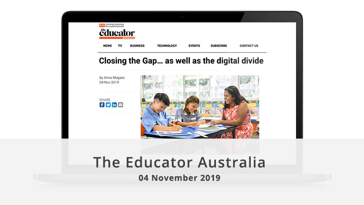 Media-Featured-Image-the-educator