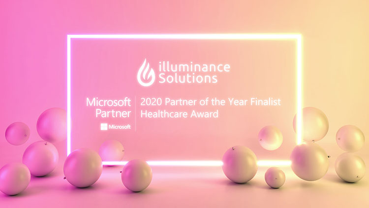 News post featured image 31 July 2020 Illuminance Solutions news