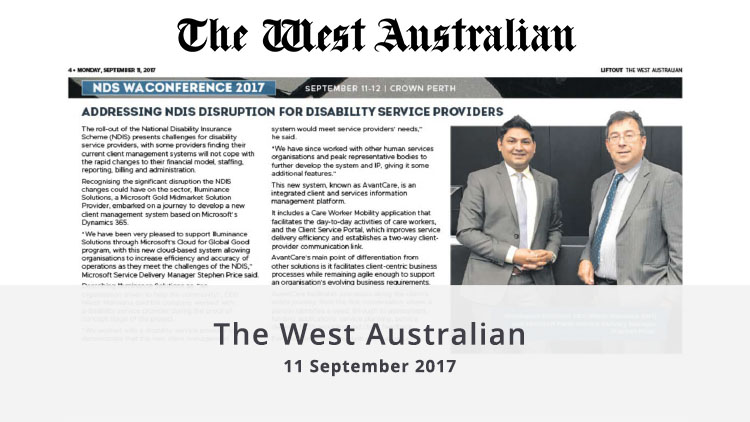 The West 11 Sep 2017 featured image