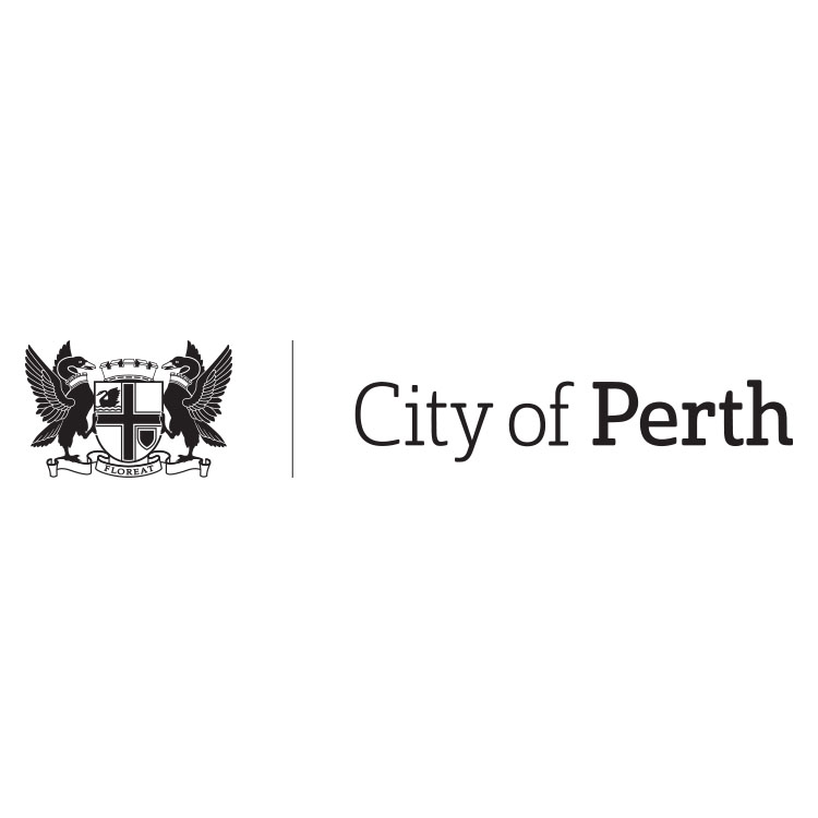 2020 WTA Supporters City of Perth