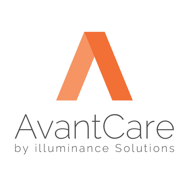 WTA 2020 Supporters AvantCare by illuminance Solutions