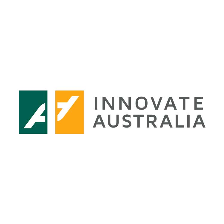 WTA-2020-Supporters-Innovate-Australia