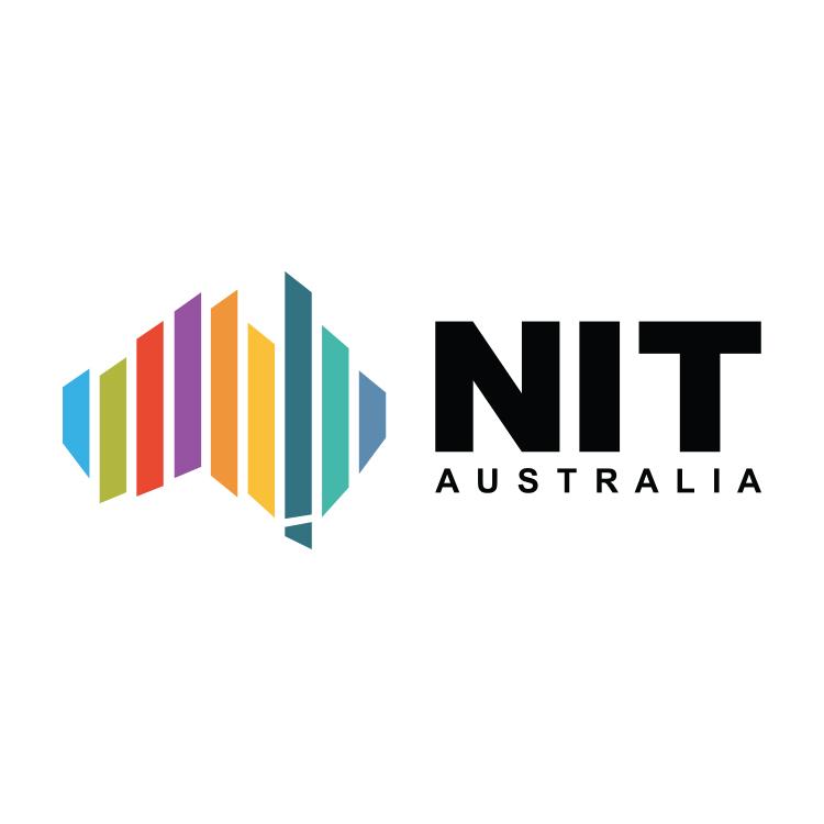 WTA 2020 Supporters NIT Australia