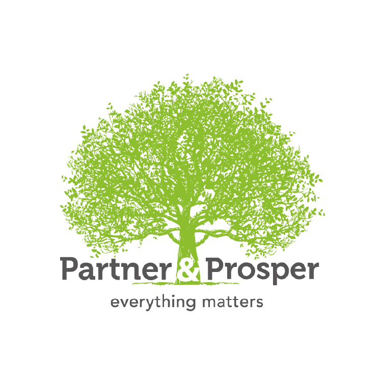 WTA 2020 Supporters Partner and Prosper