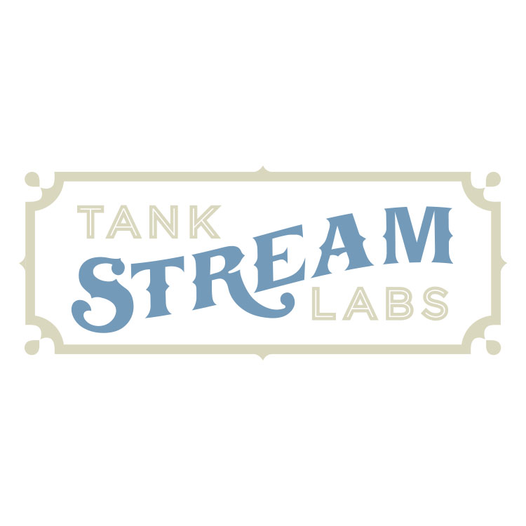 WTA 2020 Supporters Tank Stream Labs