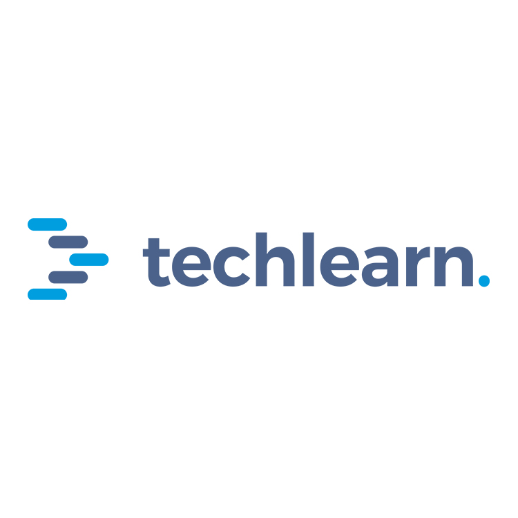 WTA 2020 Supporters Techlearn