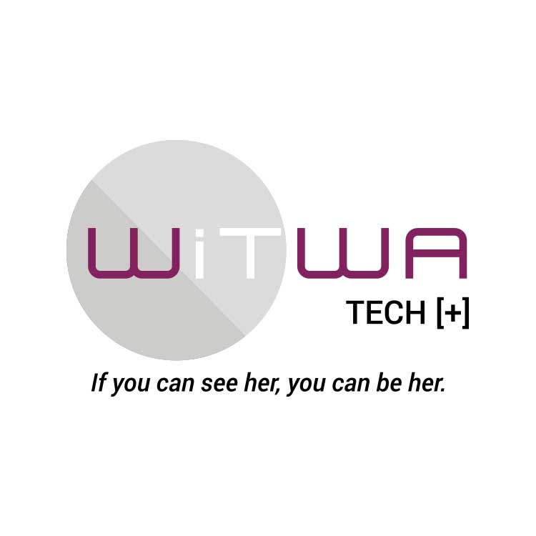 WTA-2020-Supporters-WiTWA