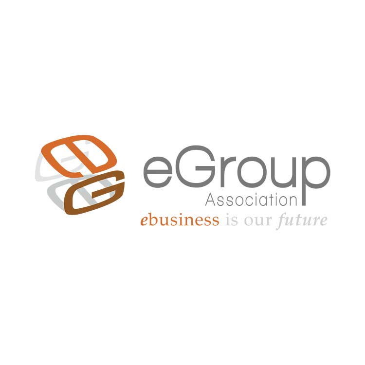 WTA-2019-Supporters-eGroup