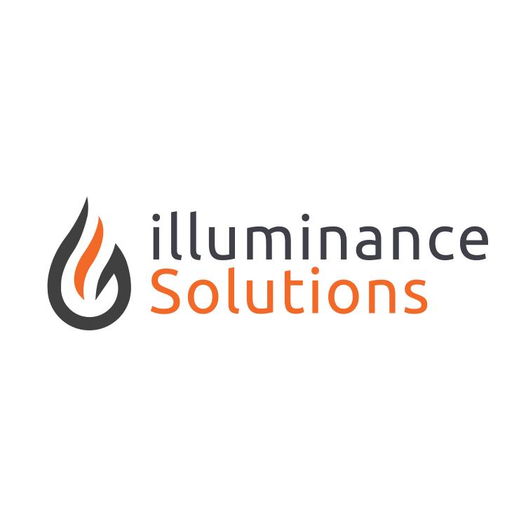 WTA 2020 Supporters illuminance Solutions