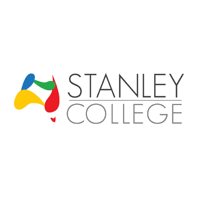 WTA 2020 Supporters Stanley College