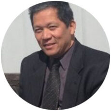 WTA Speaker 2020 Kenneth Phua
