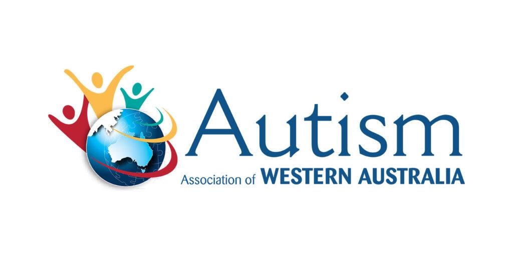Autism WA illuminance Solutions testimonials page