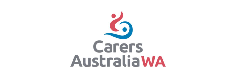MAMS clients web Carers WA