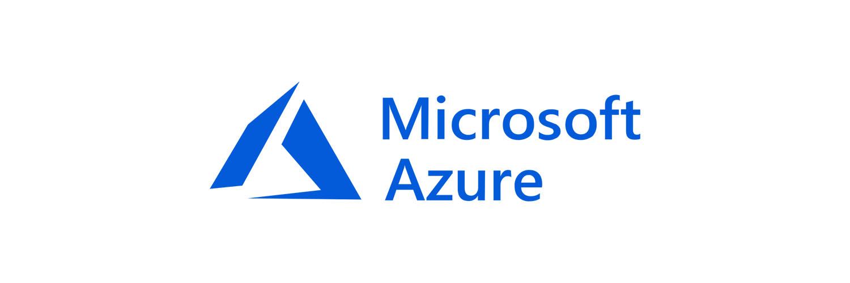 MAMS logos web Azure