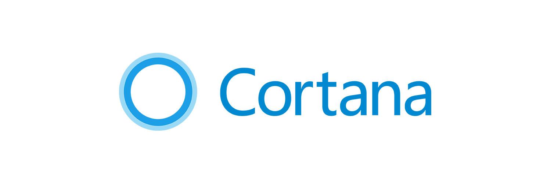 MAMS logos web Cortana