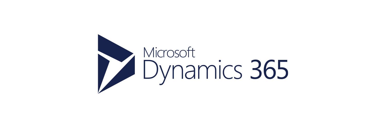 MAMS logos web D365