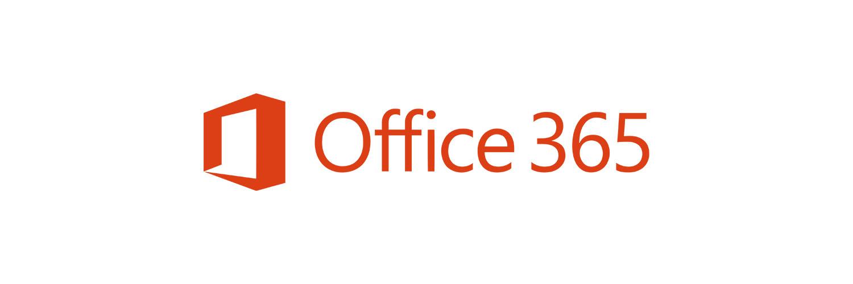 MAMS logos web Office365