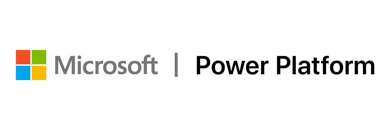 MAMS logos web Power Platform