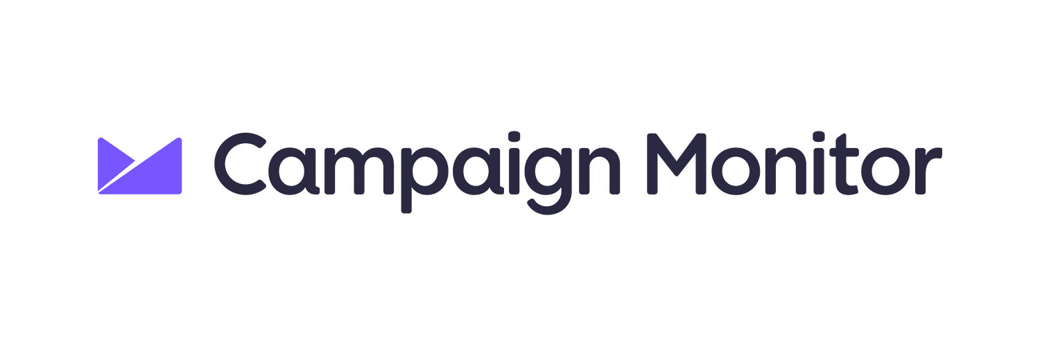 MAMS third party web Campaign Monitor