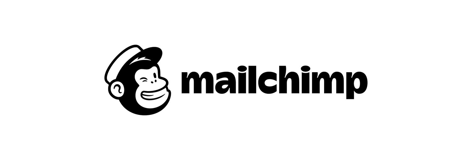 MAMS third party web Mailchimp