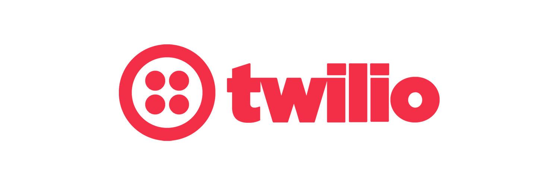 MAMS third party web Twilio