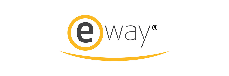 MAMS third party web eWay