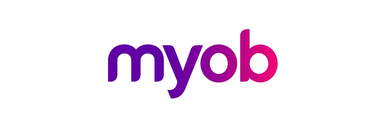MAMS third party web myob
