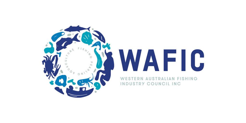 WAFIC illuminance Solutions testimonials page