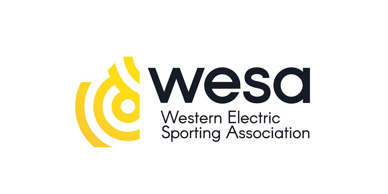 WESA logo for illuminance Solutions drone training blog post